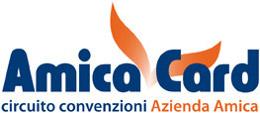 LogoAmicaCard