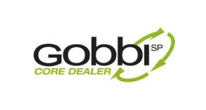 gobbi-300