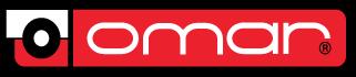 logo omar-rimorchi