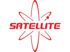logo_satellite