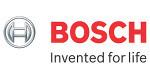 bosh-150