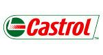 castrol-logo-150