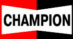 champion-150