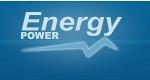 energy-150