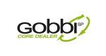 gobbi-150