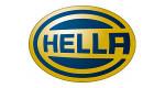 hella-150