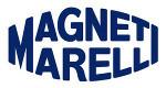 magnetimarelli-150