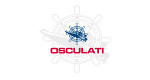 osculati-150