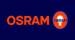 osram-150