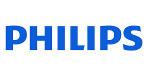 philips-150
