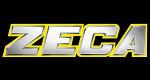 zeca-150